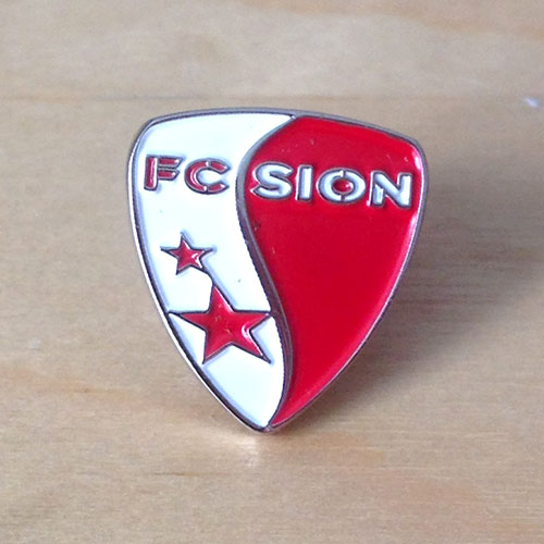 sion fc