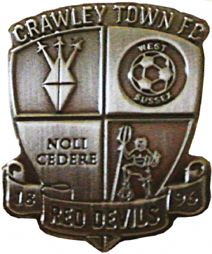 pin-badge-crawleytown