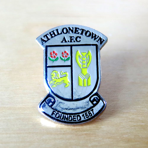 athlone town